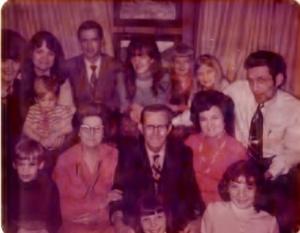 family.ea_1972